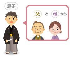 博多久松 祇園